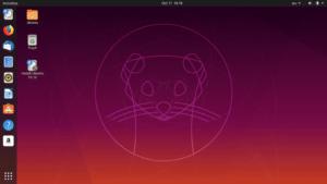 ubuntu-captura-1024x576